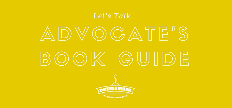 Advocate's Book Guide.png