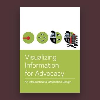 visualizing-information-sq-20080311.jpg