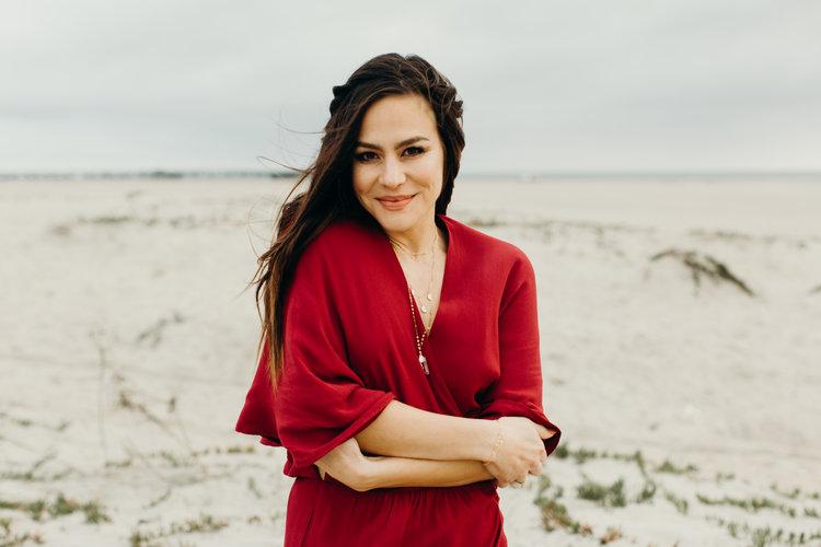 UNCVRD+--+Valentines+2018-106 - Rachel Rohm.jpg