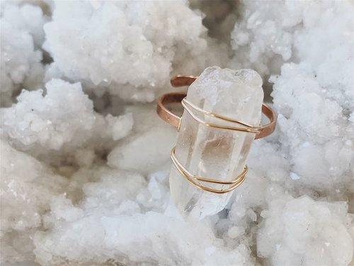 uncvrd quartz.jpeg