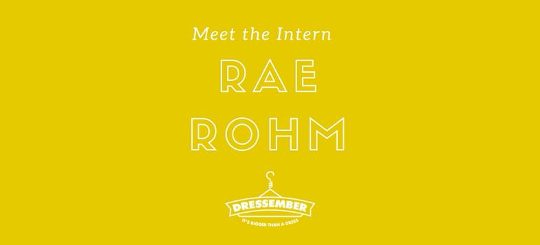 Rae Rohm.png