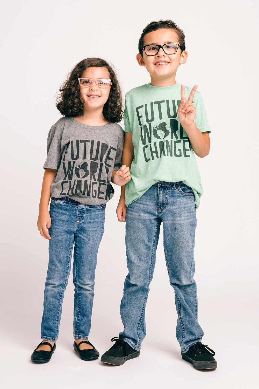 Sudara Kids.jpg