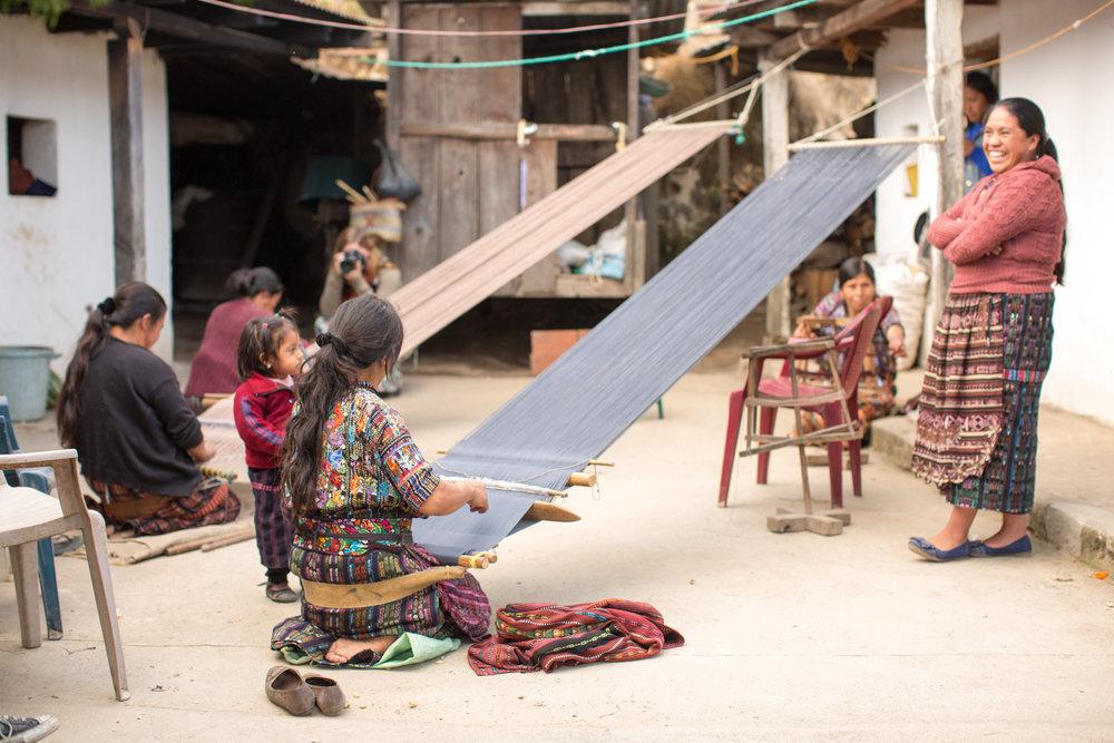 weaving .jpg