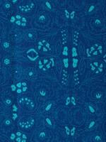 dress_knitflounce_sapphire_cu.200.jpg