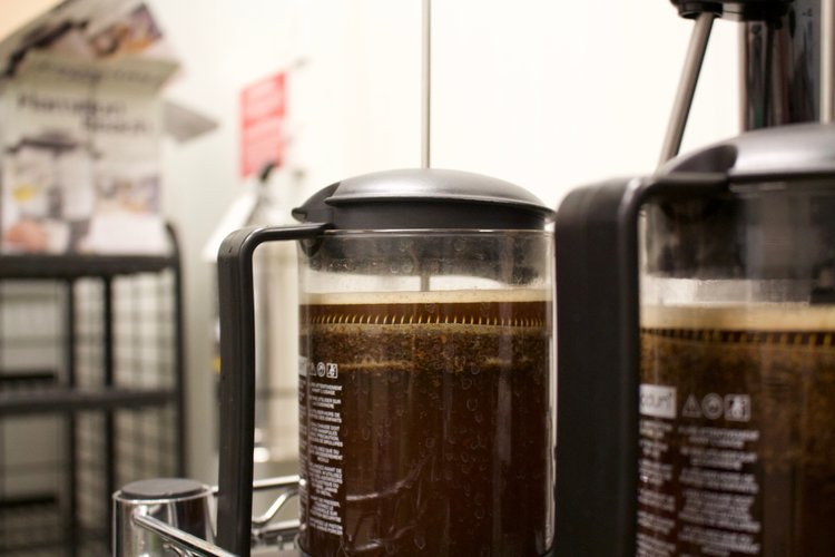 a just brew.jpg