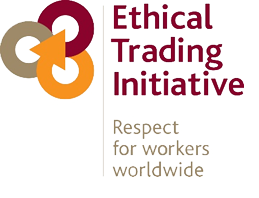 ethical trading initiative.png