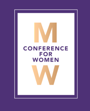 MW.conference.women_.logo_.18.png
