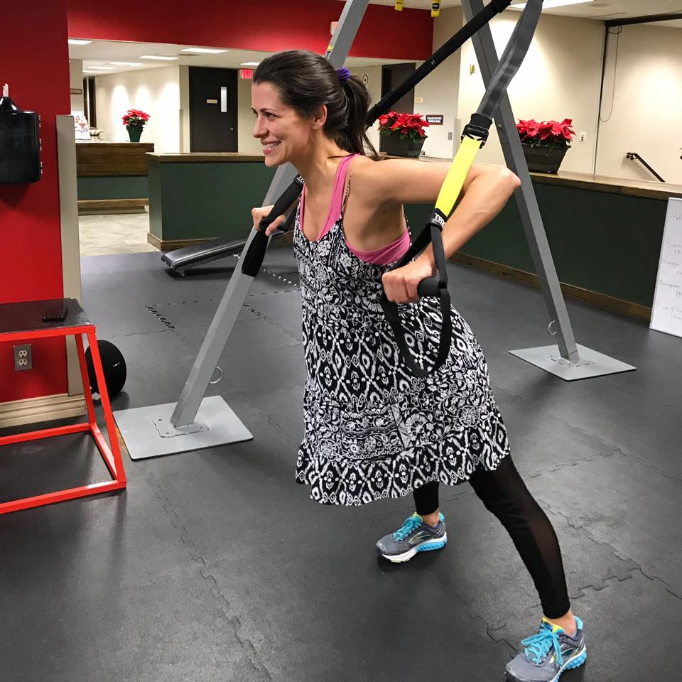 work out - Katherina Toews.jpg