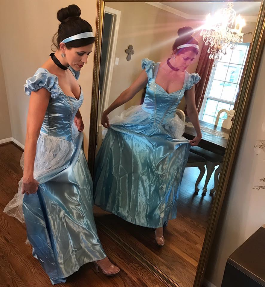 Cinderella - Katherina Toews.jpg