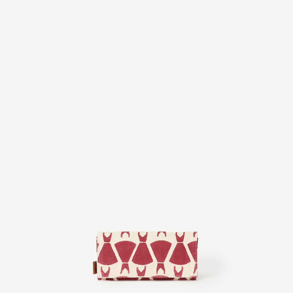 Anu-Cotton-Wallet-Dressember-01.jpg