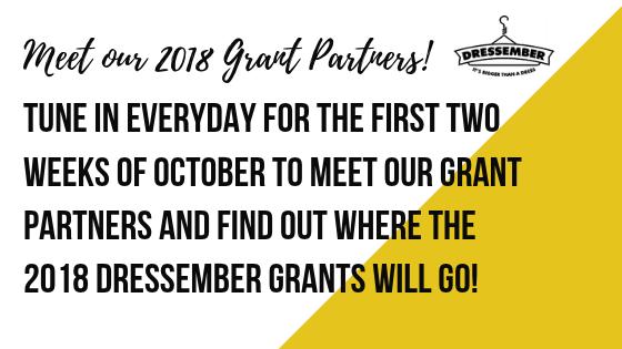 2018grantpartners.png