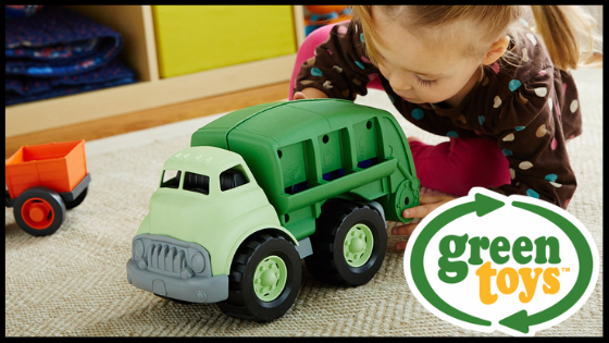 Green Toys - Anna Stephens.jpg