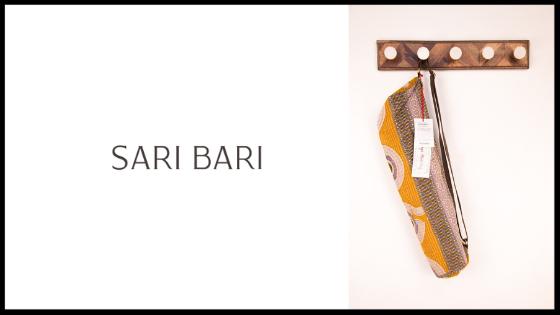 saribari.png