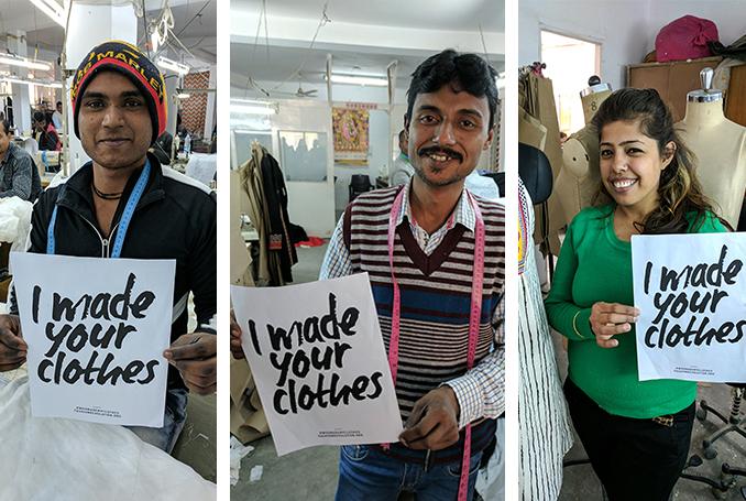verry-kerry-ethical-fashion-fashrev-fashion-revolution-6.jpg