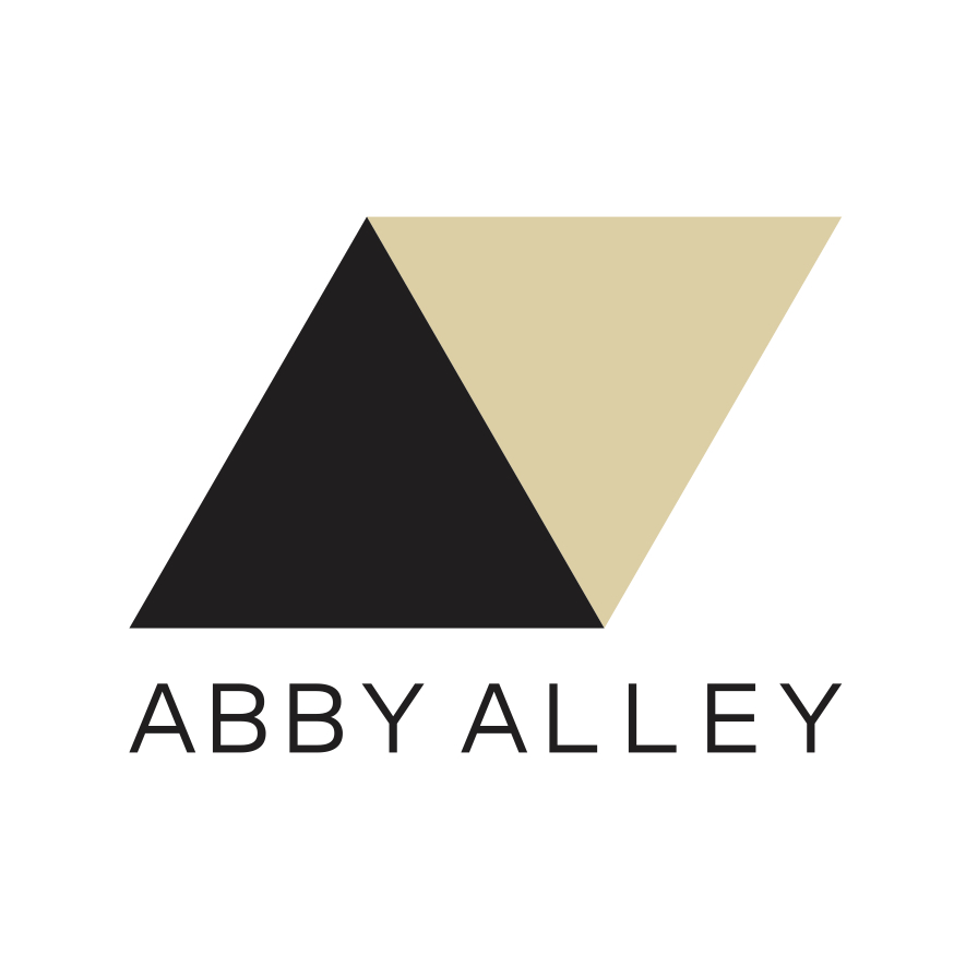 abby_alley_logo.jpg