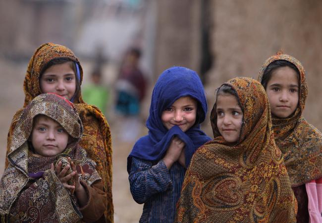 afghan-children1.jpg