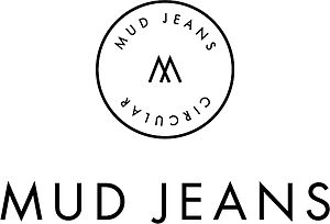 MUDJeans_Logo.jpg