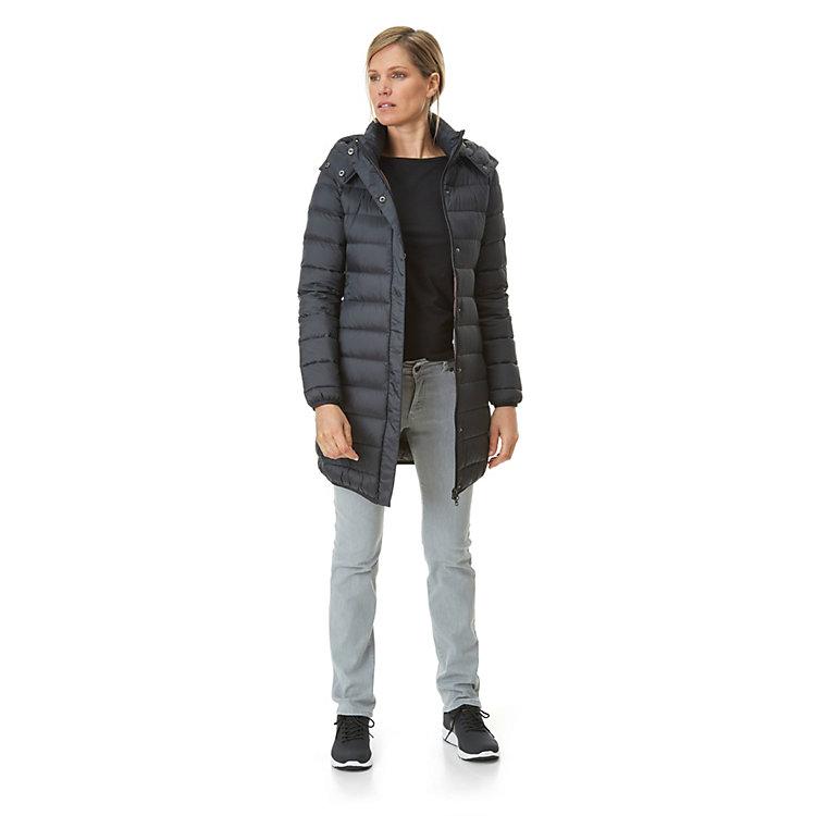 ecoalf-womens-coat--20158_04.jpg
