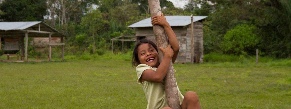 Bolivia-young-girl-4006857.jpg