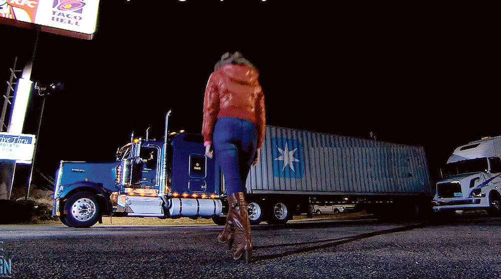trafficking_0.jpg