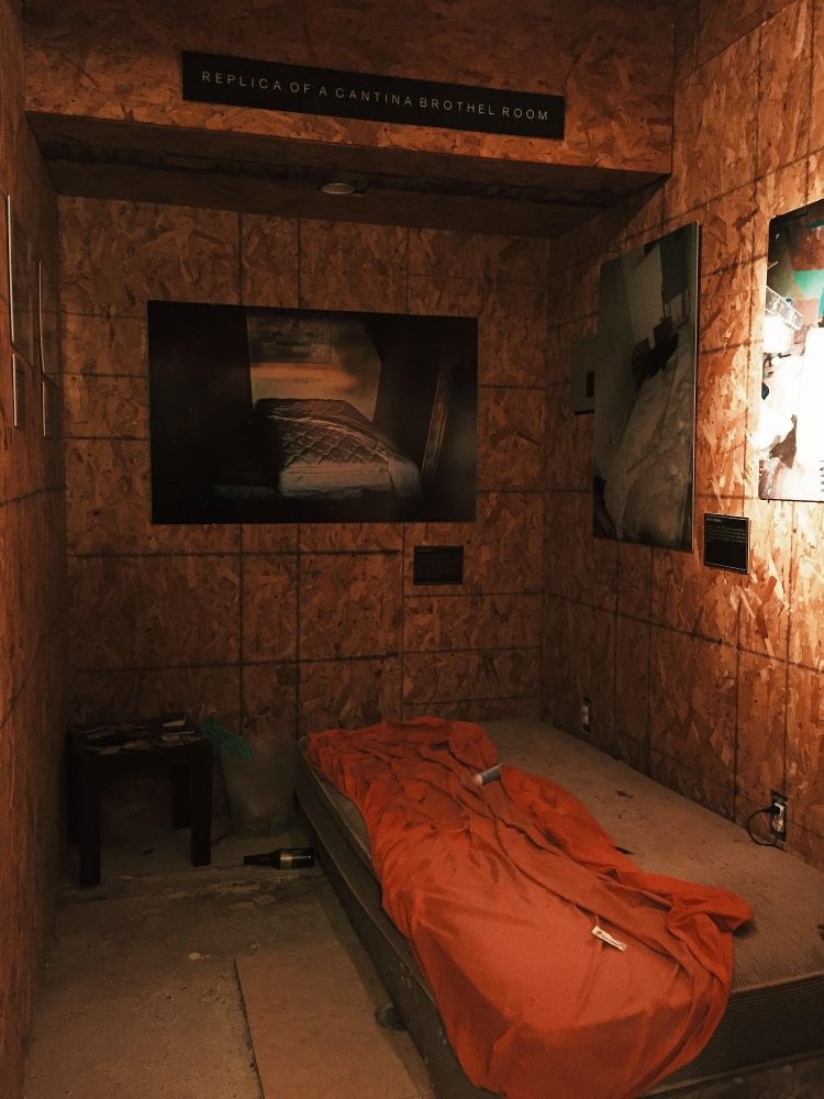 museum-of-modern-day-slavery-brings-awareness-to-sex-trafficking-in.jpg