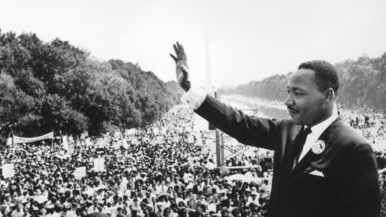 4_martin-luther-king-1929---1968-addresses-crowds-during-the-march-on-washington-at-the-lincoln-memorial-washington-dc-where-he-gave-his-i-have-a-dream-speech-photo-by-central-pressgetty-images.jpg