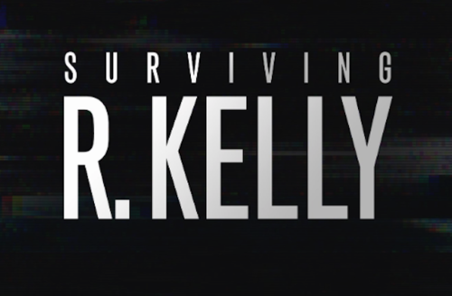 surviving rkelly.png