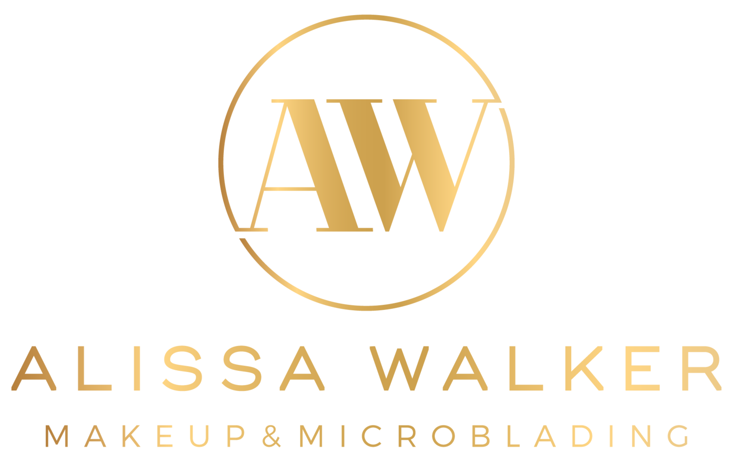 Michigan Makeup Artist & Microblading