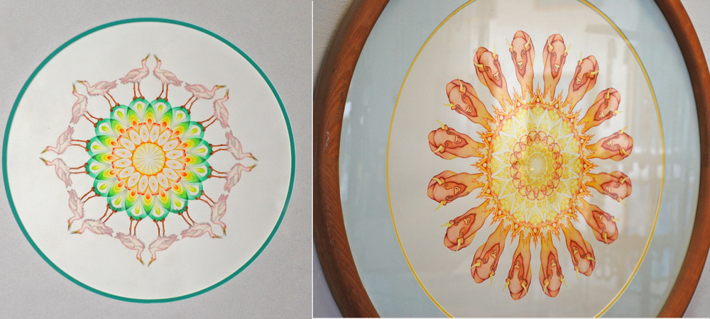 two-mandalas-crystal-power-and-light-jim-lind.jpg