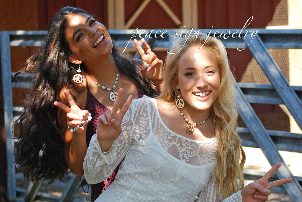 crystal-power-and-light-peace-sign-jewelry-red-barn-s-d-home-page.jpg
