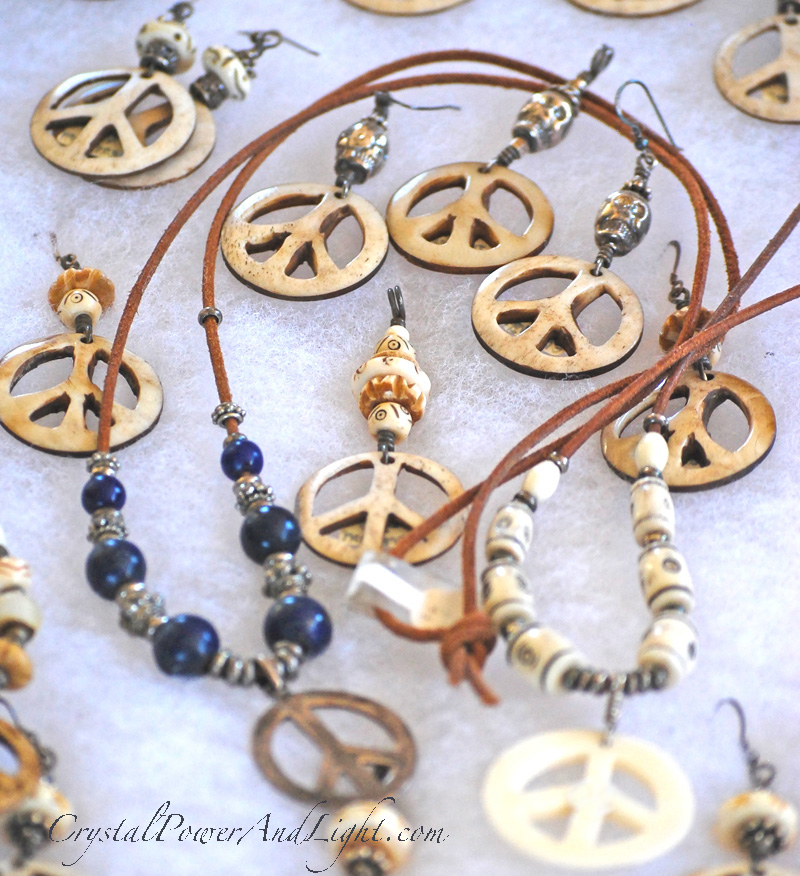 crystal-power-and-light-peace-sign-necklaces-earrings-jewelry-800x876.jpg