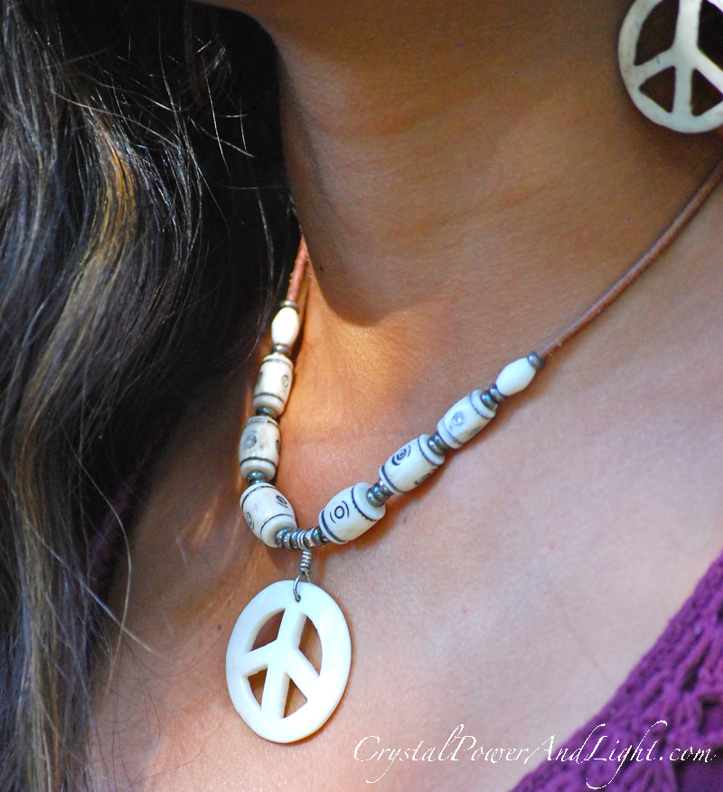crystal-power-and-light-peace-sign-earrings-and-necklace-s-closeup-800x876.jpg
