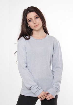 a2c1cb17bfc6 Womens Fine Merino Wool Sweaters & Cardigans for Sale in Australia