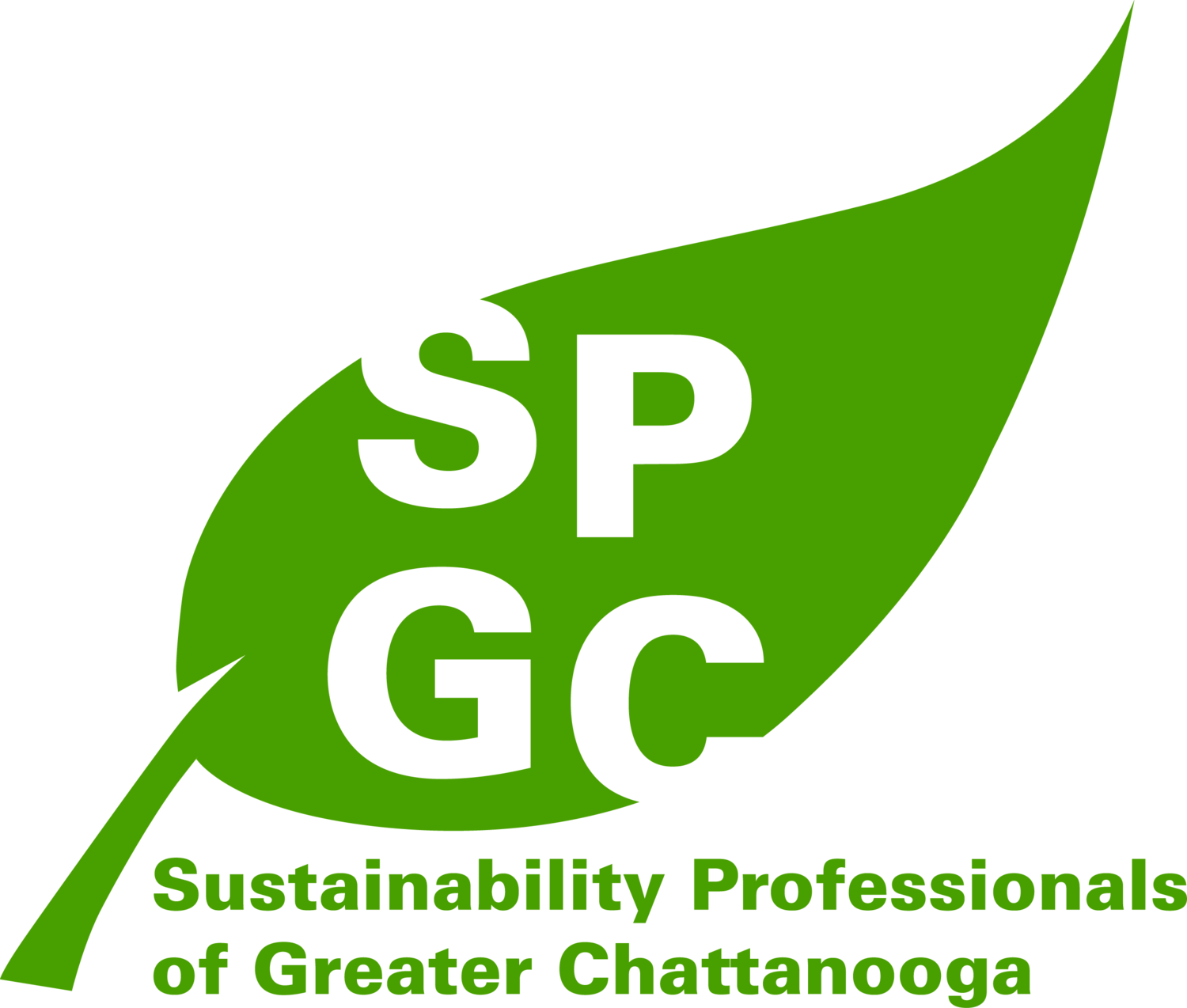 Sustainability Professionals of Greater Chattanooga