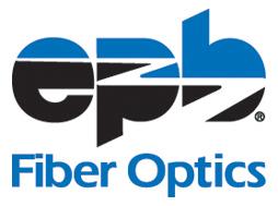 Epb_FiberOptics_STACKED_CMYK.jpg