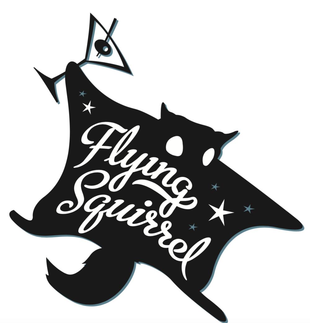 FS_Logo_Final.png