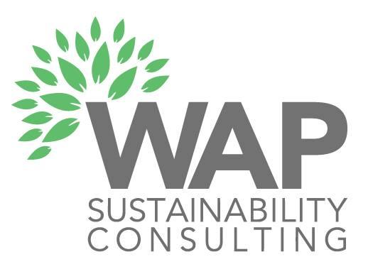 WAP Logo.jpg