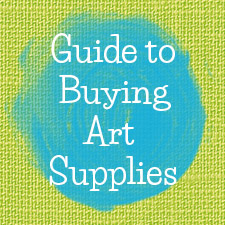 guide-to-buying-art-supplies.jpg