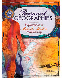 Personal Geographies Book Review