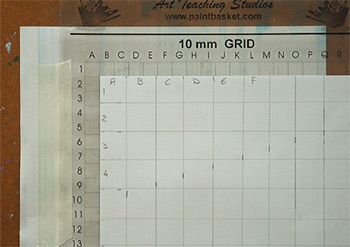 Learn the Grid Method