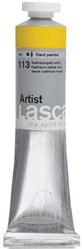 Lacaux Acrylics Tube