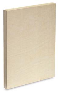 American Easel Wood Panel