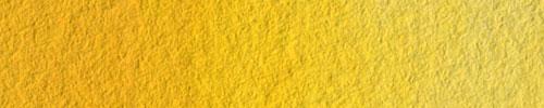 کادمیوم زرد آبرنگ رنگ