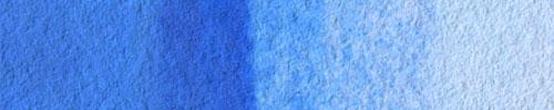 برنگ آبی نیلگون رنگ آبی آبرنگ