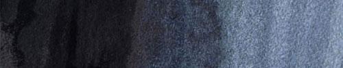 رنگ Paynes خاکستری آبرنگ