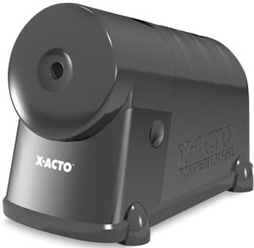 X-Acto Powerhouse Pencil Sharpener