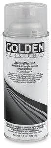 golden-archival-spray-3.jpg