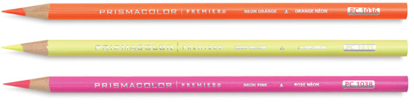 prismacolor-professional-colored-pencils.jpg