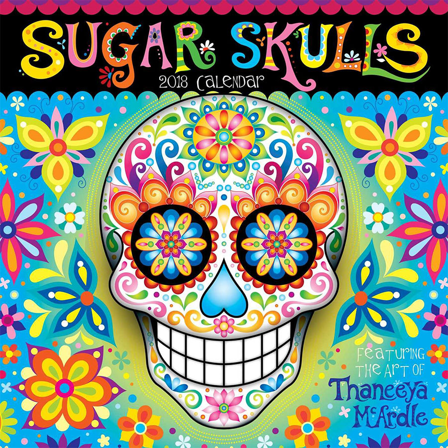 sugar skull coloring pages u2014 art is fun