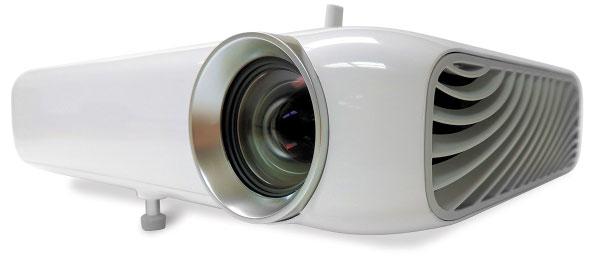 Artograph Inspire1000 LED Digital Art Projector